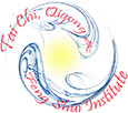 Tai chi for health :: Workshops, DVD, Video and Online Courses in Taichi
